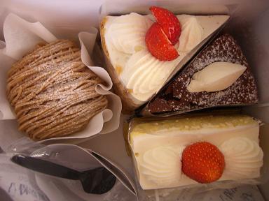 ケーキ001.JPG