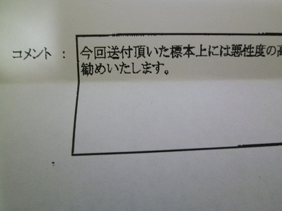 P1030093.JPG