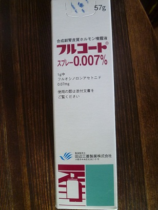 P1050491.JPG
