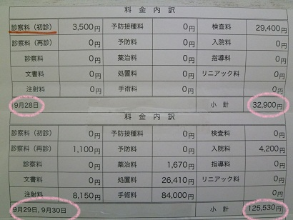 P1010895.JPG