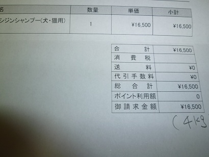 P1020251.JPG