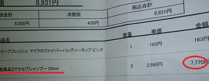 P1020857.JPG
