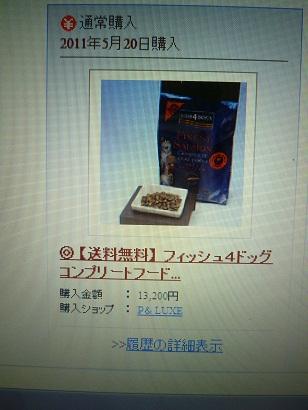 P1050828.JPG